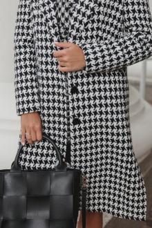 Женское пальто Temper 446