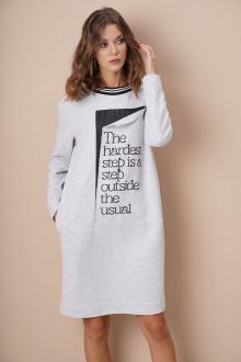 Платье Fantazia Mod 4044