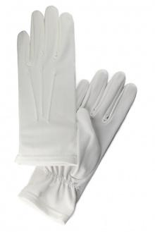 Перчатки и варежки ACCENT 58-92г белый