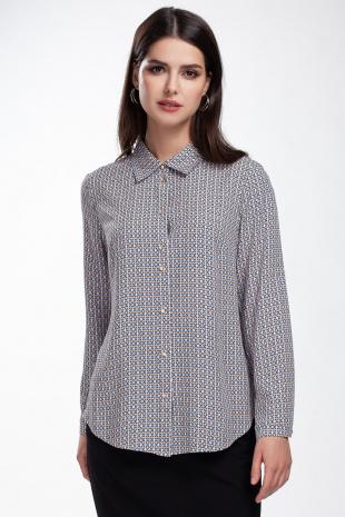 блуза Femme & Devur 7964 1.32F