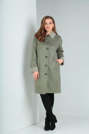 Женское пальто Diamant 1475
