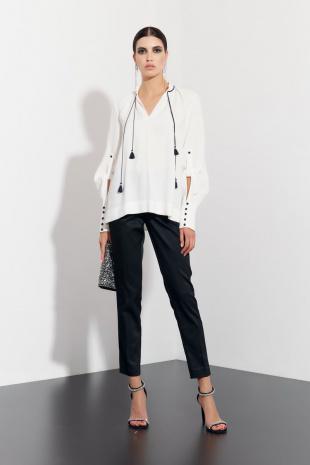 блуза Favorini 21707х