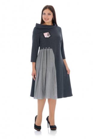 платье Effect-Style 674