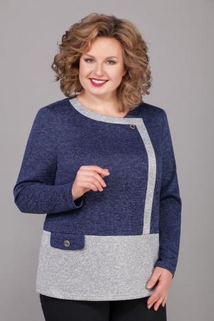 блуза Emilia 383/2