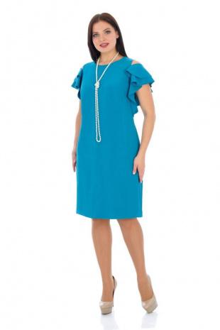 Платье Effect-Style 665