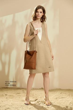 платье NiV NiV 1311