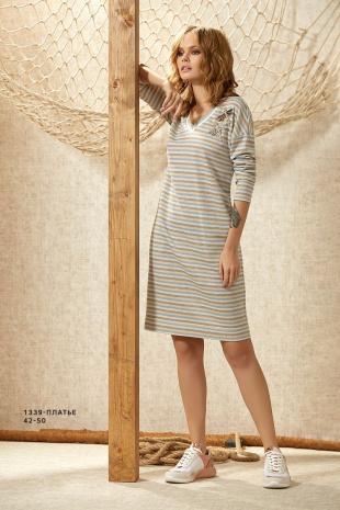 платье NiV NiV 1339