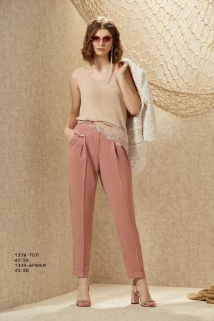 брюки NiV NiV 1335