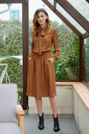 платье Fantazia Mod 3592