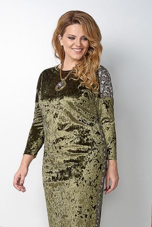 платье Lady Secret 3518