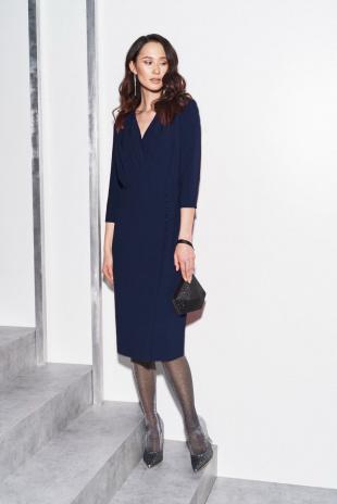 платье BURVIN 7222-81 1