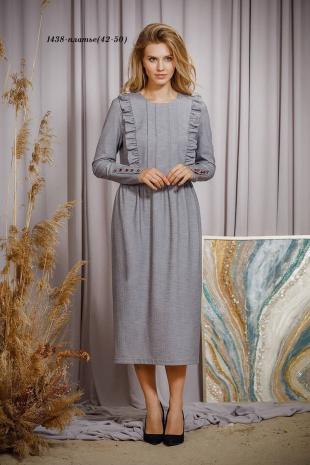 платье NiV NiV 1438