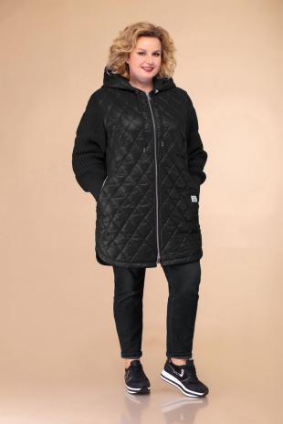 Svetlana-Style 1448 черный