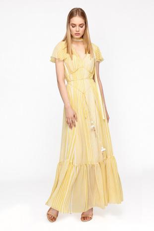 платье Favorini 11867