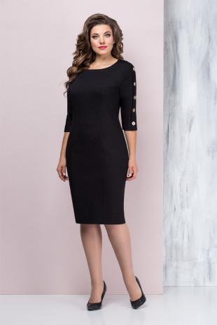 платье Elady 2946