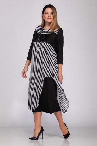 платье Lady Secret 3535/1