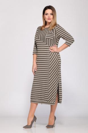 платье Lady Secret 3415/1