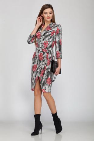 платье Lady Secret 3498/1