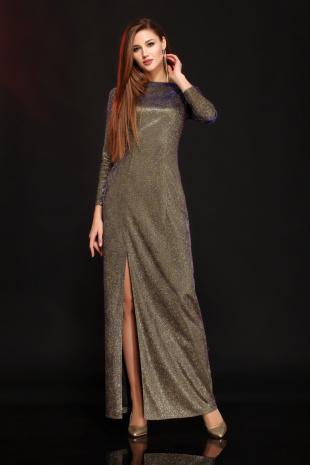 платье Lady Secret 3566