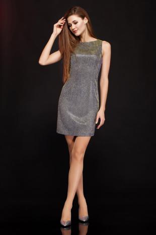 платье Lady Secret 3567