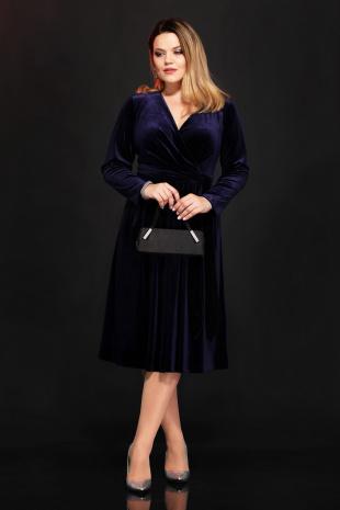 платье Lady Secret 3568