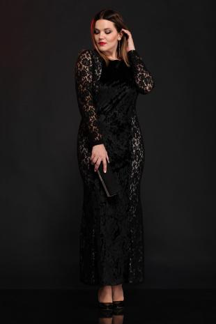 платье Lady Secret 3519