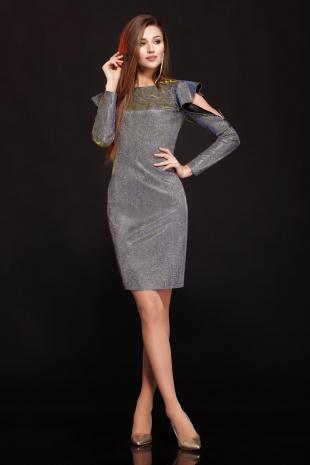 платье Lady Secret 3537