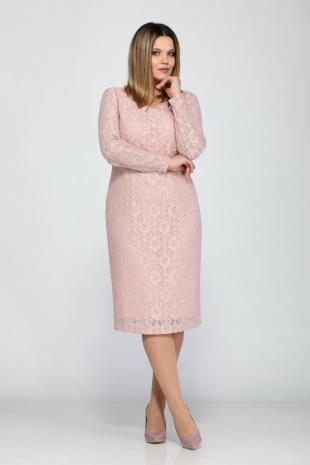 платье Lady Secret 3562