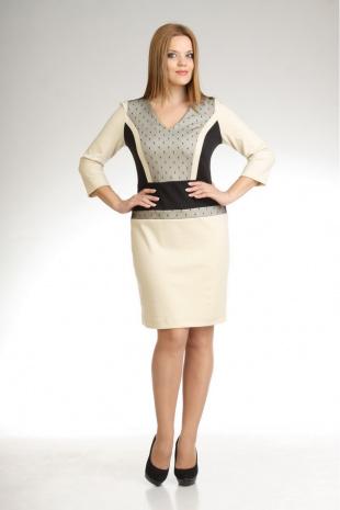 платье Almira 1011