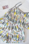 Пижамы Anli 002+008