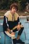 Толстовки и олимпийки Rawwwr clothing 153 желтый