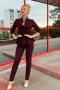 Юбочные костюмы Natali Tushinskaya 0051(б)