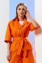 Prestige 4178 оранжевый