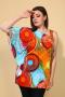 Блузы La Prima 0664