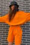 Rawwwr clothing 282 оранжевый