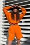 Rawwwr clothing 283 оранжевый
