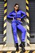 ВТ004 синий