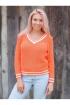ТЗ255А оранжевый