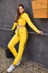 ВТ004 желтый