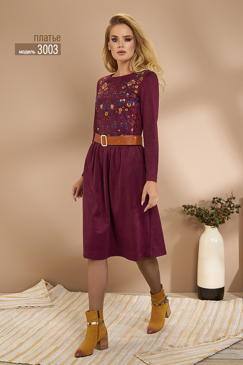 NiV NiV fashion 3003