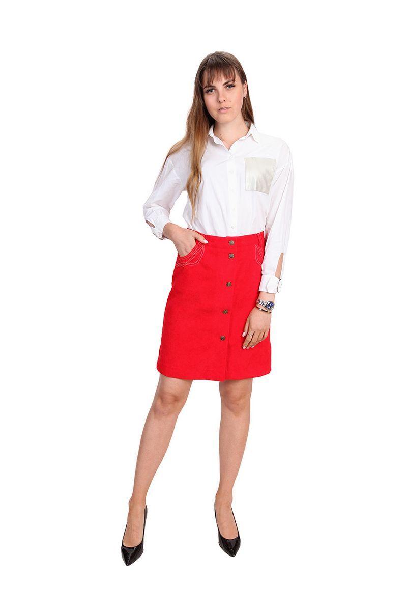 юбка BELAN textile