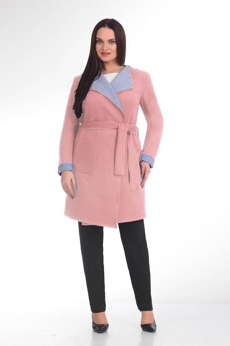 Женское пальто GALEREJA
