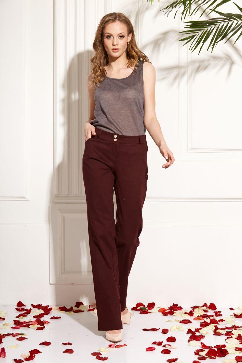 Женские брюки AMORI