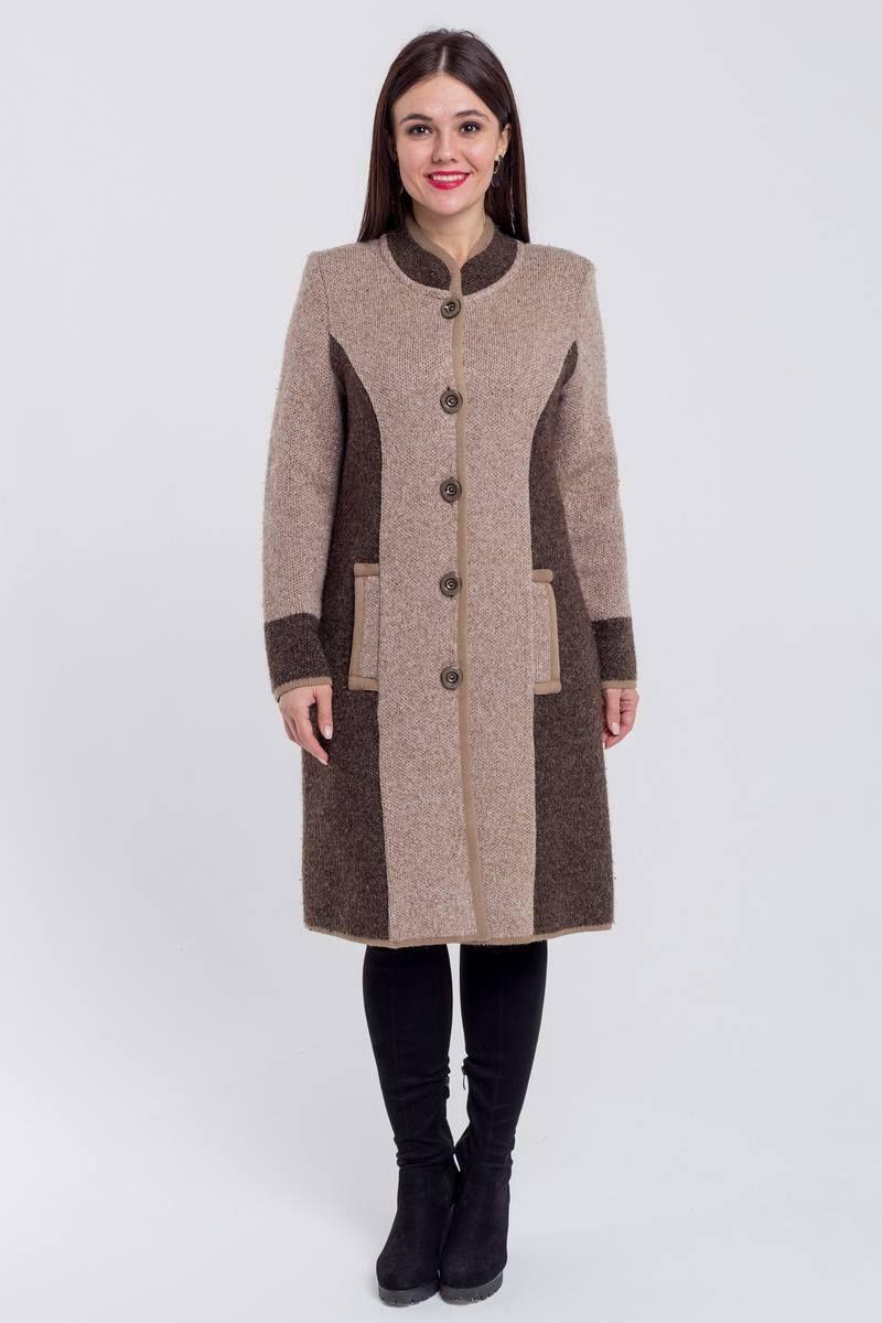 Женское пальто Bonadi