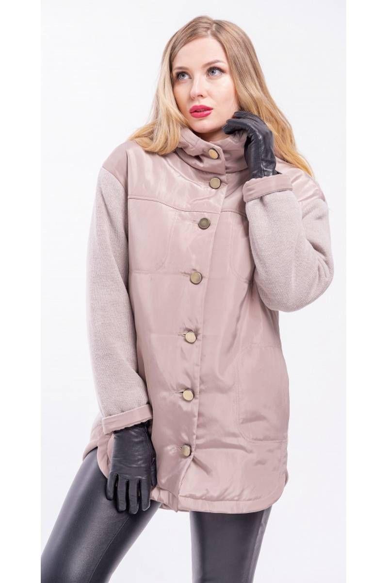 Женская куртка Arisha