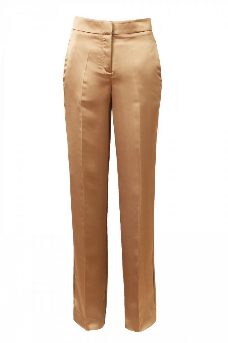 Женские брюки Lakbi