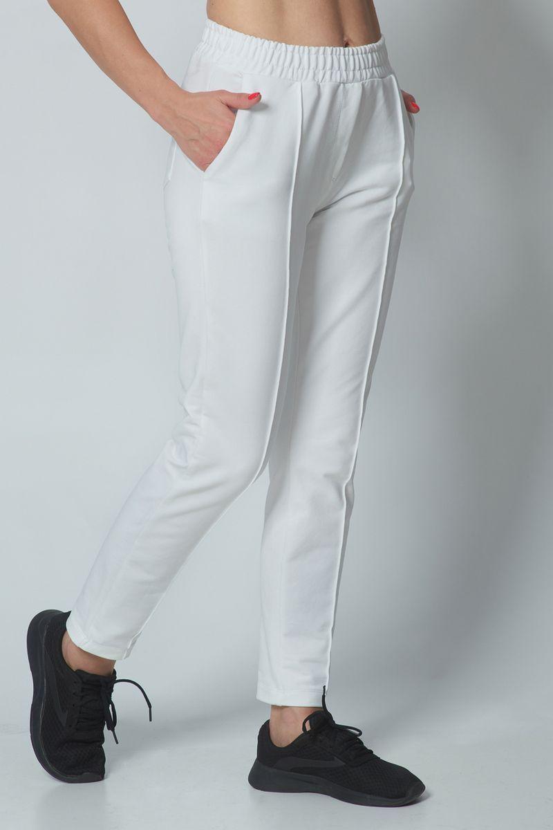женские брюки и леггинсы FORMAT