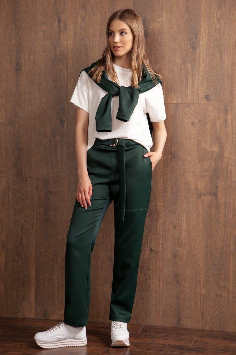 Женские брюки Nova Line