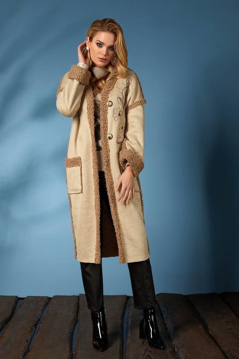 NiV NiV fashion 615-1
