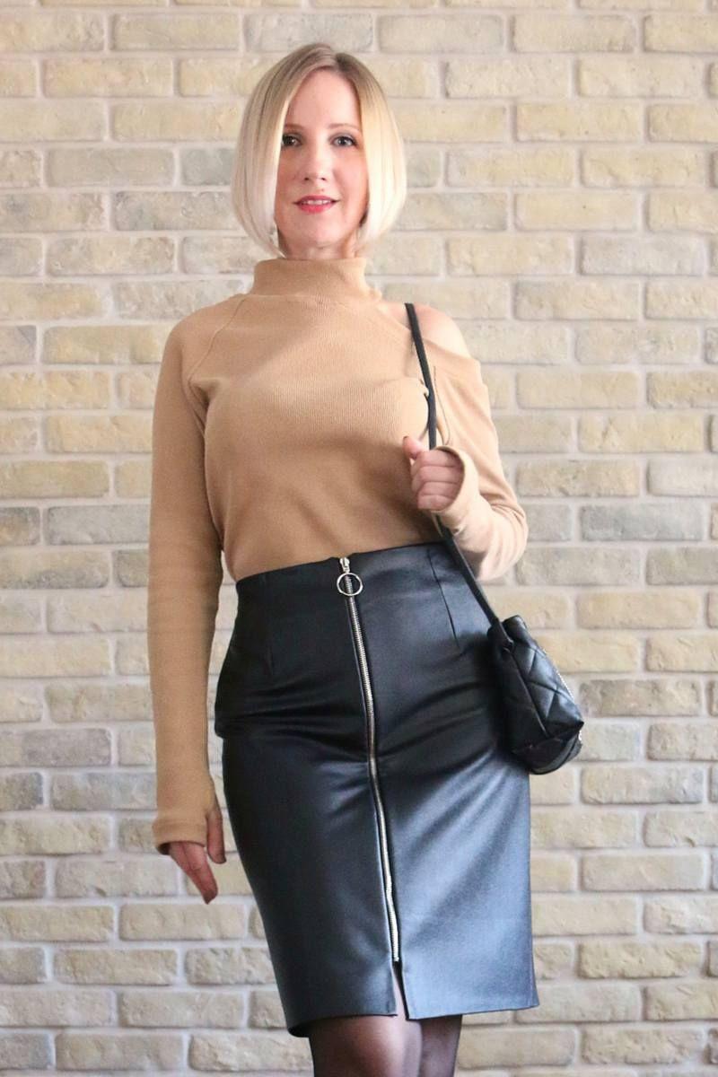 юбка Chumakova Fashion